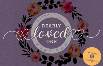 dearly-loved-one