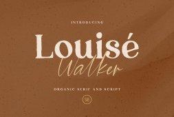 louise-walker