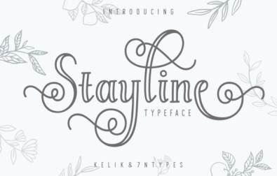 stayline