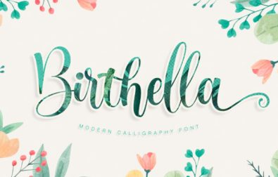 birthella