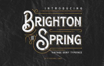 brighton-spring