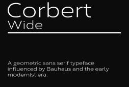 corbert-wide