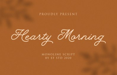 hearty-morning