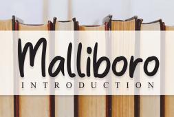 malliboro