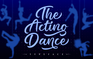 the-acting-dance