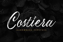 costiera-elegant-handbrush