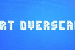 crt-overscan