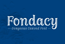 fondacy-carved