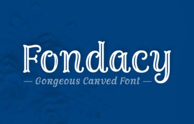 fondacy-carved