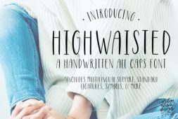 highwaisted