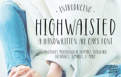 highwaisted