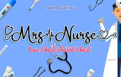 mrs-nurse