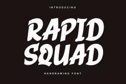 rapid-squad