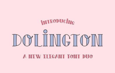 dolington