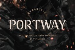 portway