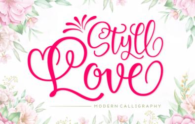 styll-love