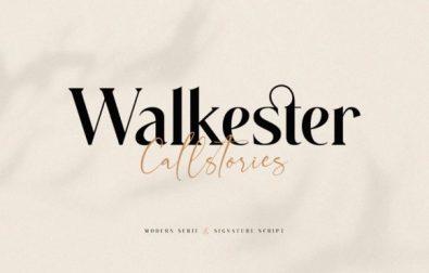 walkester-callstories