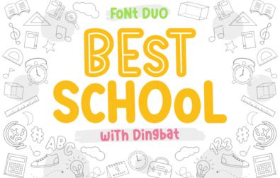 best-school