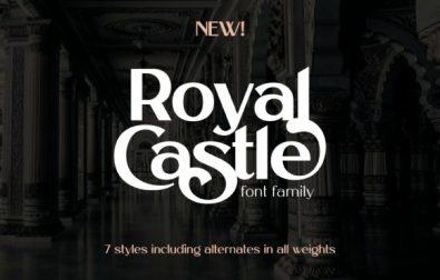 royal-castle