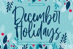 december-holidays