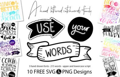 use-your-words