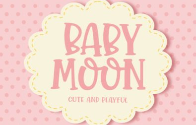 baby-moon