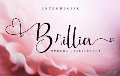 brillia