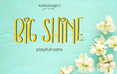 big-shine