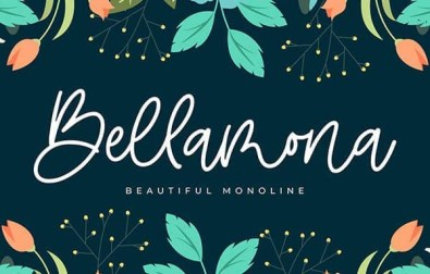 bellamona-beautiful-monoline