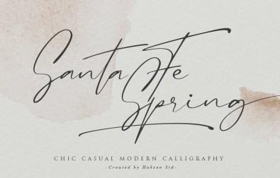 santa-fe-spring-chic-casual-script