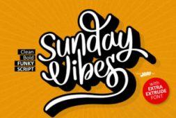sunday-vibes