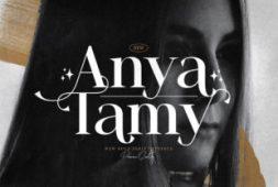 anya-tamy-font