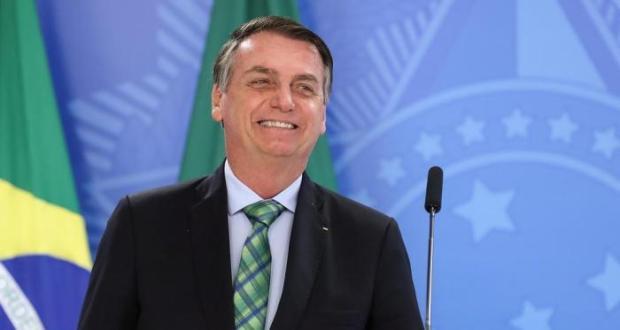 Bolsonaro enviou para o Congresso PL que isenta militares de eventuais punições em casos de morte em serviço