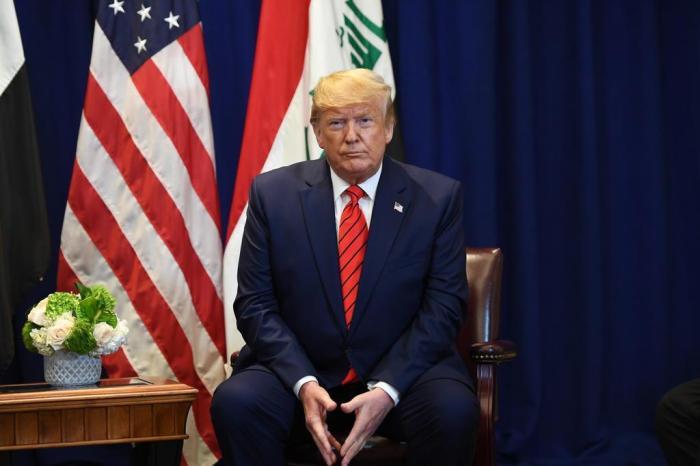 Impeachment de Trump é aprovado na Câmara e julgamento vai para o Senado