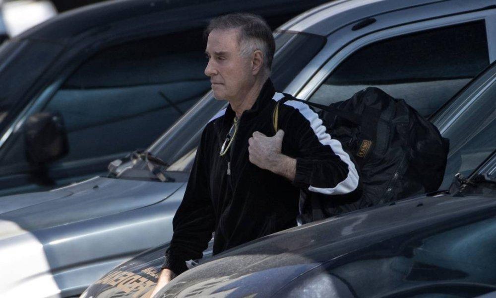 Juíza condena Eike Batista a 8 anos e 7 meses de prisão
