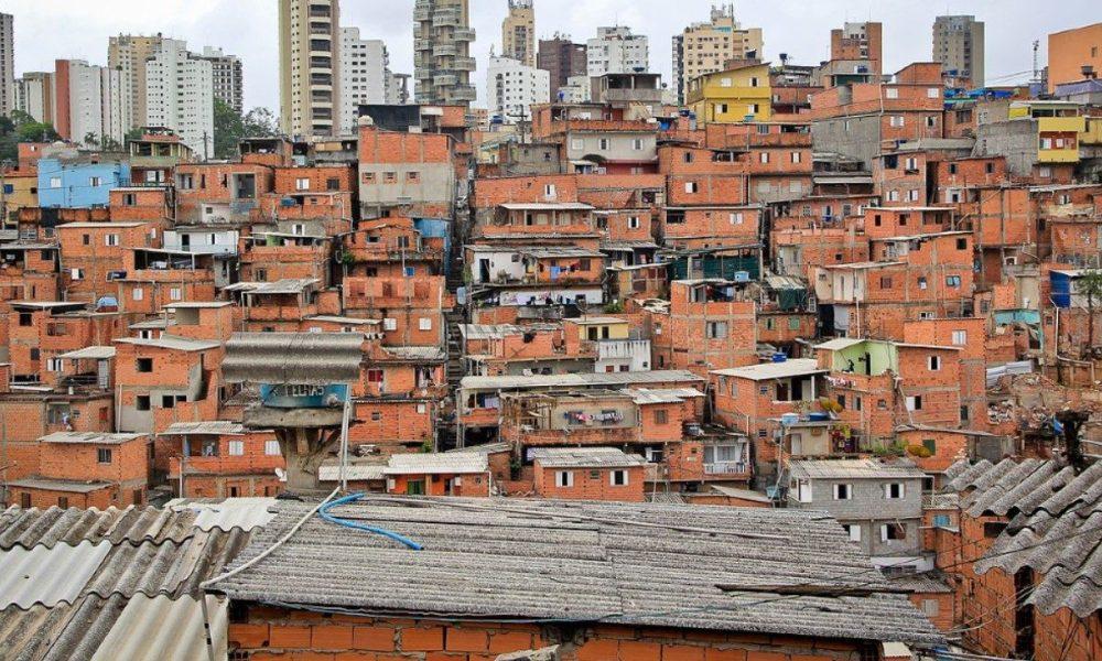 MP-SP investiga como homicídios mortes em baile em Paraisópolis