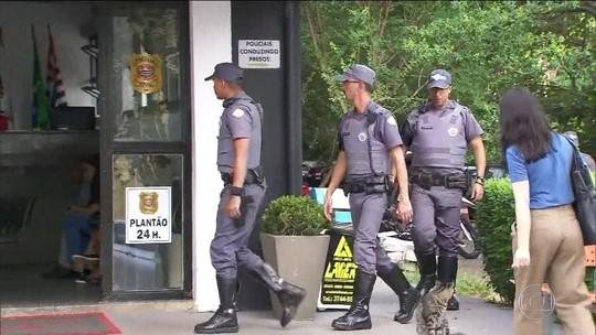 Polícias envolvidos em ação que resultou em 9 mortes em Paraisópolis são afastados das ruas