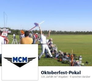 F3B-Oktoberfestpokal_2013