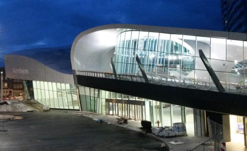 08_arnheim_modern_architecture