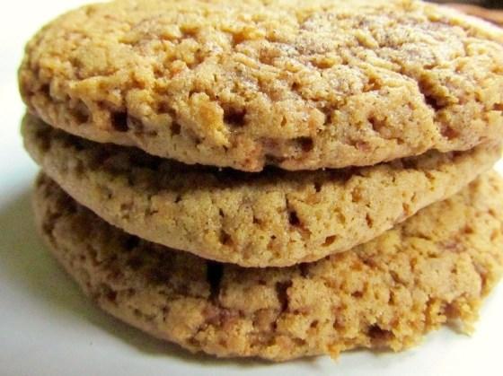 cardamom-cookie-stack