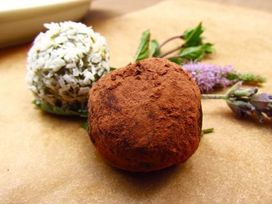 pistachio-truffles