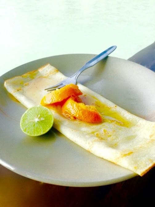 rice lentil pancake-sm l