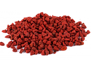 Erythrosine Food Colour Erythrosine Food Color Manufacturer