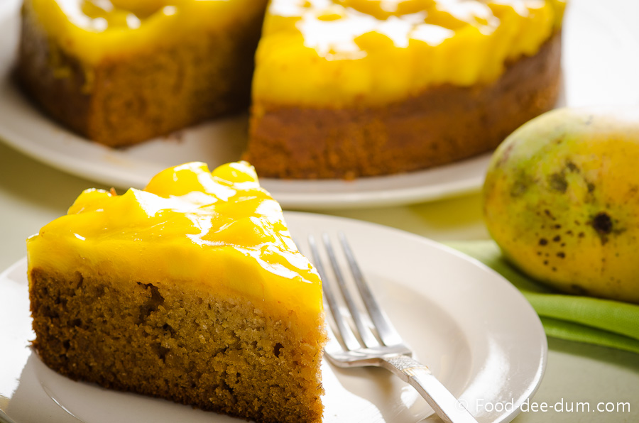 Tropical_Banana_Mango_Cake-24