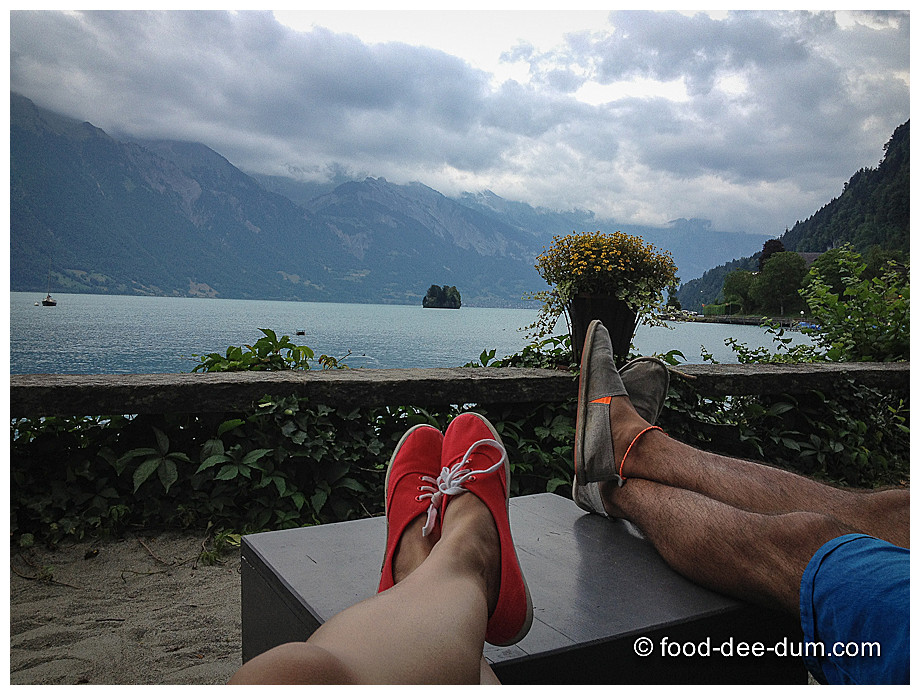 Food-Dee-Dum-Switzerland_Interlaken-2-2