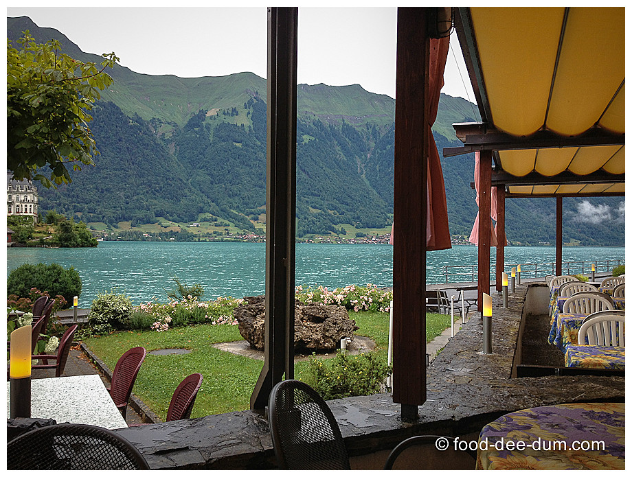 Food-Dee-Dum-Switzerland_Interlaken_v2-4