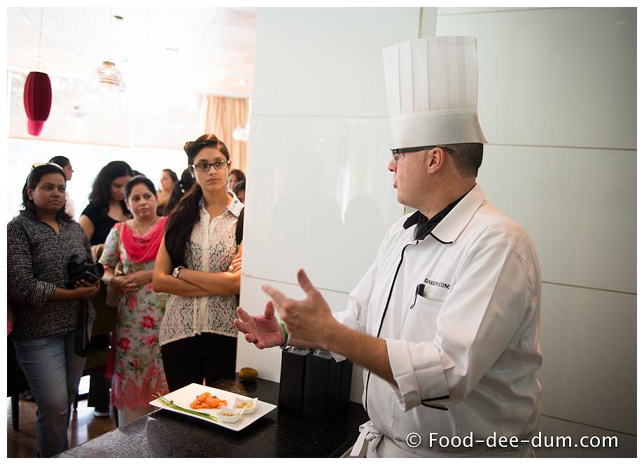 Food_Dee_Dum_Zespri_Event-2