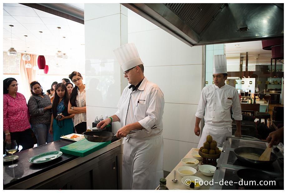 Food_Dee_Dum_Zespri_Event-3