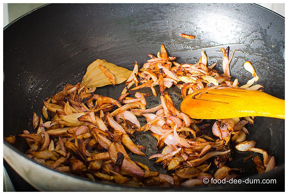 Food-Dee-Dum-Murgh-Badami-11