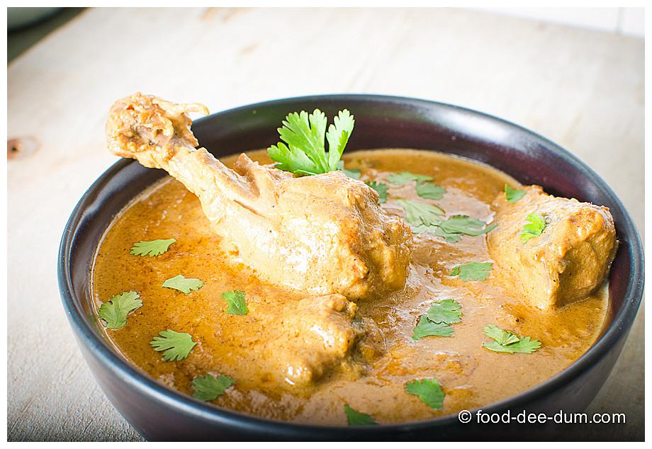 Food-Dee-Dum-Murgh-Badami-22